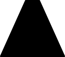 element_3-black